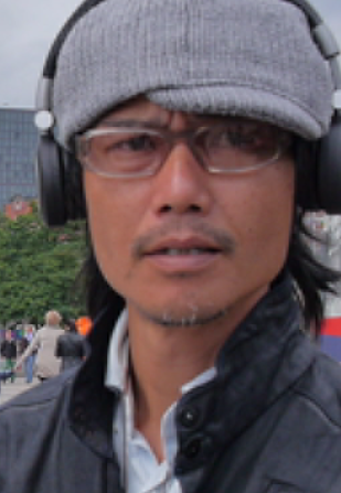ロケちう.png