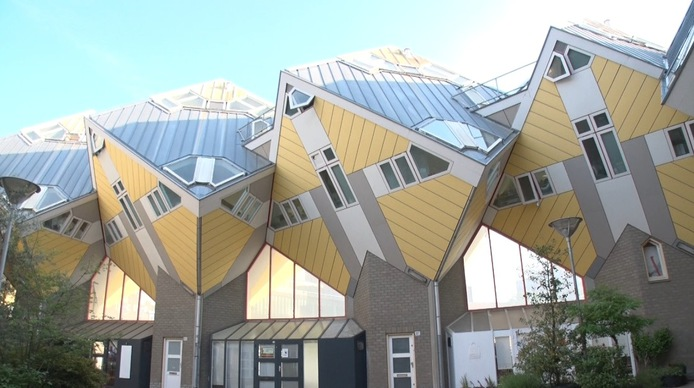 Rotterdam006.jpg