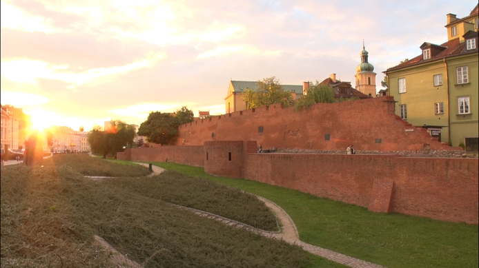 Warszawa010.jpg
