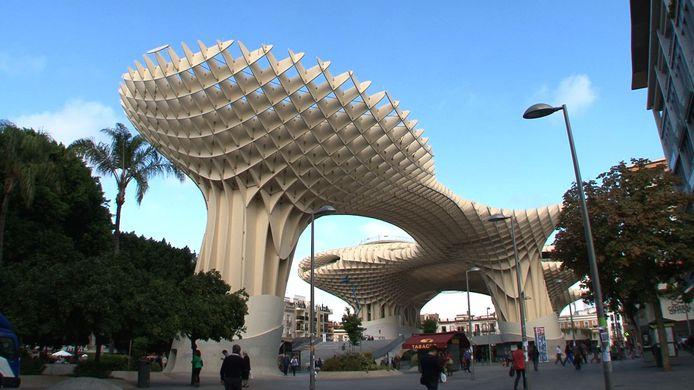 Sevilla06.jpg