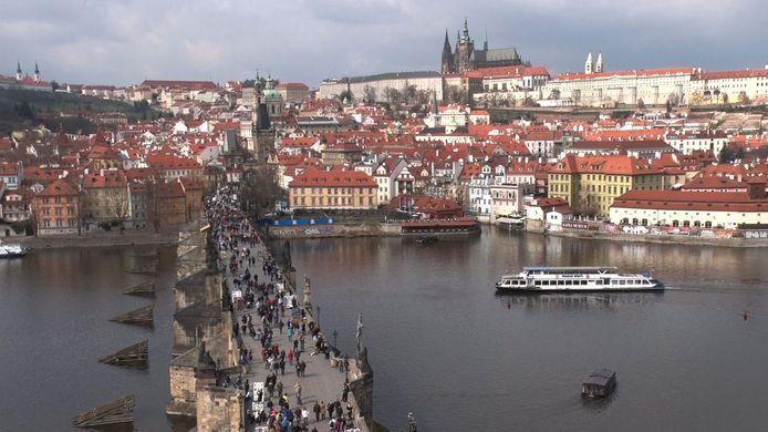128_Praha_01.jpg